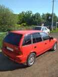 Suzuki Swift, 1994 год, 49 000 руб.