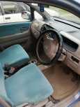 Nissan Moco, 2003 год, 220 000 руб.