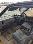 Nissan Terrano, 1990 год, 140 000 руб.