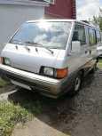 Mitsubishi L300, 1989 год, 110 000 руб.