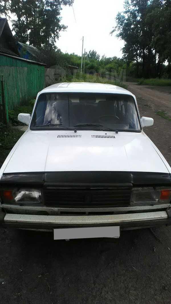 Лада 2104, 2002 год, 35 000 руб.