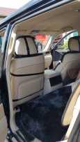 Lexus LX450d, 2016 год, 4 150 000 руб.