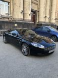 Aston Martin DB9, 2008 год, 3 470 000 руб.