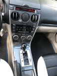 Mazda Mazda6, 2006 год, 383 000 руб.