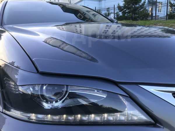 Lexus GS350, 2014 год, 1 950 000 руб.