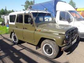 Мариинск 3151 1995