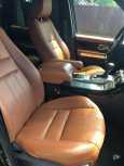 Land Rover Range Rover Sport, 2012 год, 1 290 000 руб.