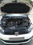 Volkswagen Golf, 2011 год, 460 000 руб.
