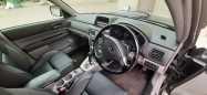Subaru Forester, 2006 год, 370 000 руб.