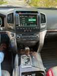 Toyota Land Cruiser, 2009 год, 1 740 000 руб.
