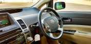 Toyota Prius, 2008 год, 658 000 руб.