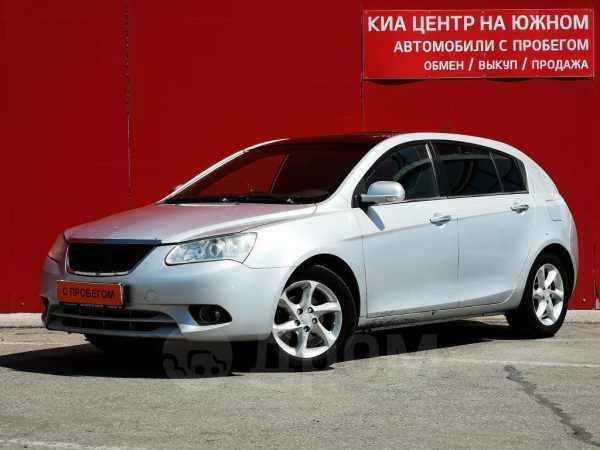 Прочие авто Иномарки, 2013 год, 240 000 руб.