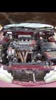 Toyota Carina ED, 1998 год, 270 000 руб.
