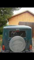 УАЗ Хантер, 2004 год, 200 000 руб.