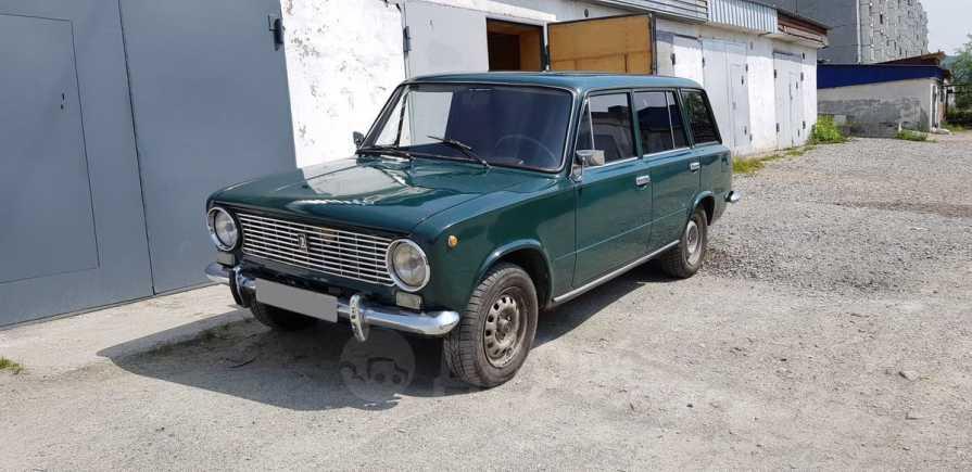 Лада 2102, 1977 год, 115 000 руб.