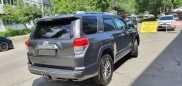 Toyota 4Runner, 2009 год, 1 950 000 руб.