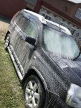 Nissan X-Trail, 2008 год, 600 000 руб.