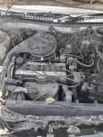 Toyota Sprinter, 1988 год, 66 999 руб.