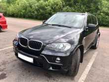 Нерюнгри BMW X5 2009