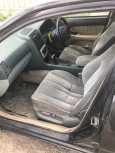 Toyota Aristo, 1994 год, 110 000 руб.
