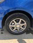 Toyota Vitz, 2015 год, 515 000 руб.