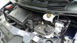 Mercedes-Benz Vito, 2015 год, 2 100 000 руб.