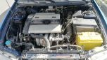 Volvo S40, 1997 год, 160 000 руб.