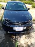 Volkswagen Polo, 2014 год, 445 000 руб.