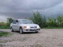 Томск Mirage 1995