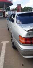 Toyota Mark II, 1997 год, 390 000 руб.