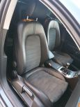 Volkswagen Passat, 2008 год, 435 000 руб.