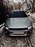 Mitsubishi Galant, 1996 год, 170 000 руб.