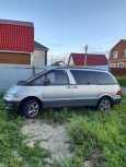 Toyota Estima Lucida, 1993 год, 210 000 руб.
