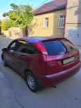 Ford Focus, 2002 год, 150 000 руб.