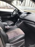 Ford Kuga, 2015 год, 1 077 000 руб.