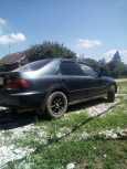 Honda Civic Ferio, 1993 год, 85 000 руб.
