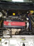 Saab 9000, 1998 год, 185 000 руб.