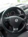 Volkswagen Tiguan, 2010 год, 615 000 руб.