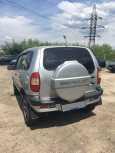 Chevrolet Niva, 2008 год, 255 000 руб.