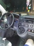 Volkswagen Transporter, 2005 год, 570 000 руб.