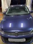 Volkswagen Polo, 2015 год, 495 000 руб.