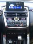 Lexus NX300h, 2014 год, 2 245 000 руб.