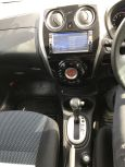 Nissan Note, 2014 год, 530 000 руб.
