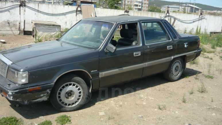 Hyundai Grandeur, 1992 год, 55 900 руб.