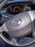 Toyota Avalon, 2008 год, 820 000 руб.