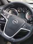 Opel Astra GTC, 2012 год, 535 000 руб.