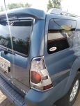 Toyota Hilux Surf, 2003 год, 850 000 руб.