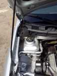 Nissan Almera, 2014 год, 459 000 руб.
