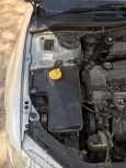 Mazda Atenza, 2002 год, 355 000 руб.