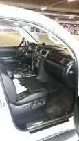 Lexus LX570, 2014 год, 3 000 000 руб.